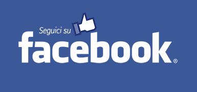 BANNER_facebook_BIOBUILD