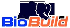 Biobuild.it